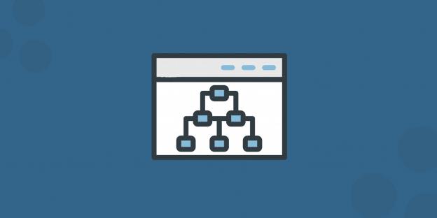 servidor web multidominio